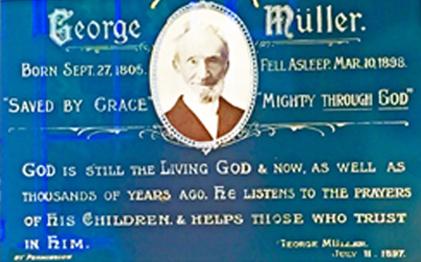11-Muller-headstone