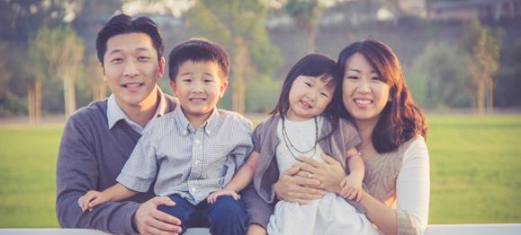 WCBC Graduate Interview: Paul Choi