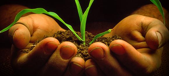Church Planters: Characteristics to Appreciate