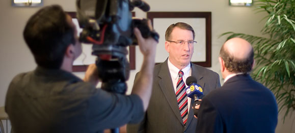 Lancaster Passes Prayer Initiative
