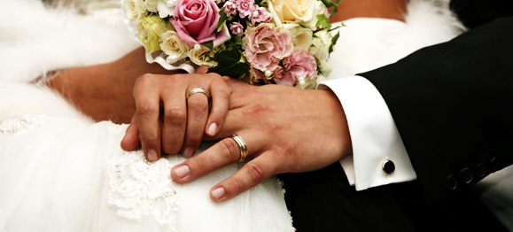 Why We Cannot Be Silent on Same-Sex Marriage