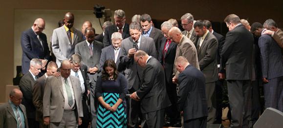 Prayer-of-Dedication-for-Amie-Richard