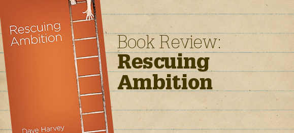 Rescuing-Ambition-Harvey
