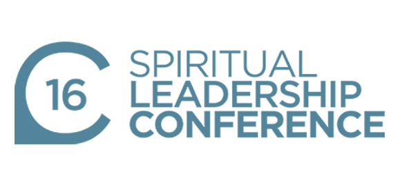 #SLC16 Live Stream and Conference App