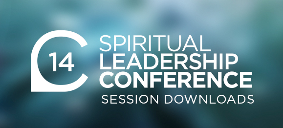 5 Ways to Use the Spiritual Leadership Conference Free Workshop Downloads