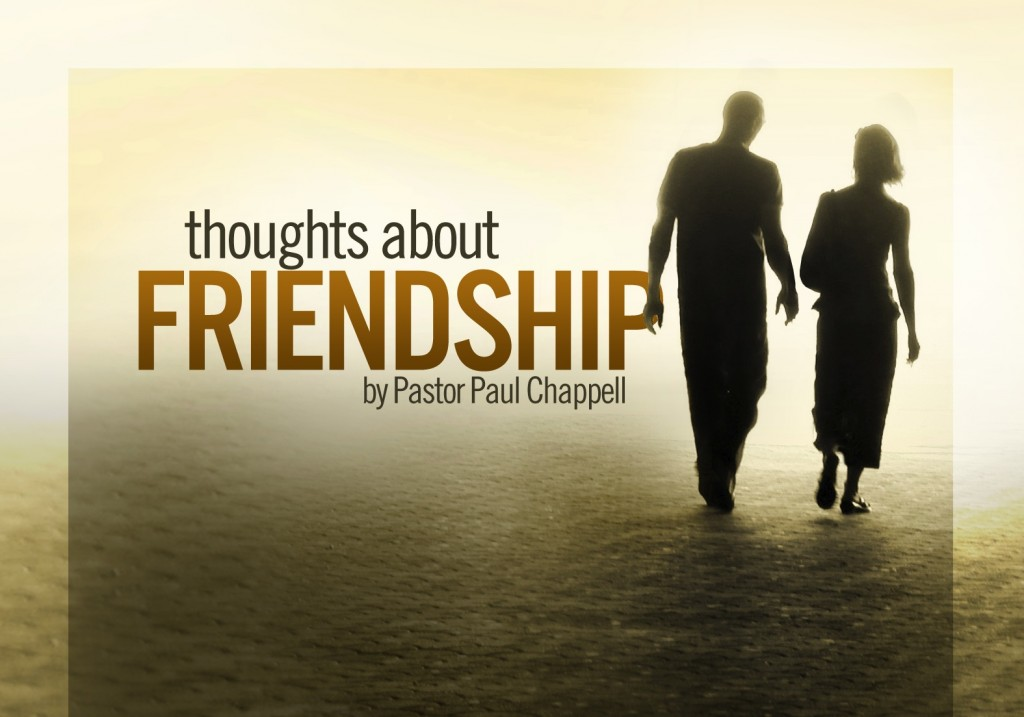 Thoughts-about-Friendship1-1024x717.jpg&usg=AFQjCNEC7Jn8lHgAuHN9A0FJQUmcB_udjg