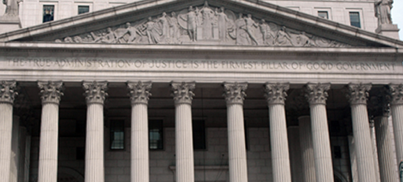 What the Supreme Court's Ruling on Same-Sex Marriage Means to Christians