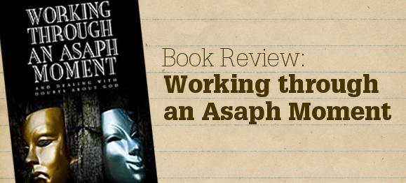 Working-through-an-Asaph-Moment