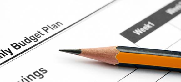 4 Earmarks of Selfish Financial Planning