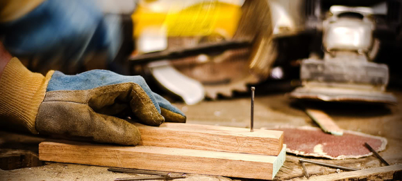 5 Building Supplies for a Soulwinning Church