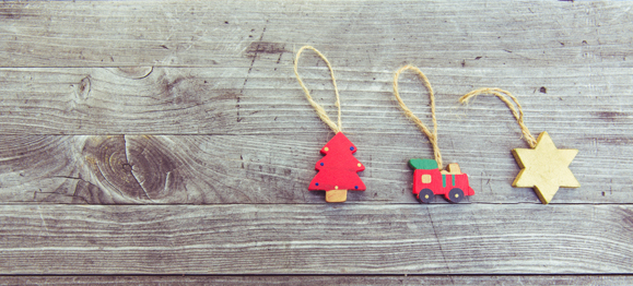 5 Christmas Gifts Every Christian Parent Can Give | Paul Chappell