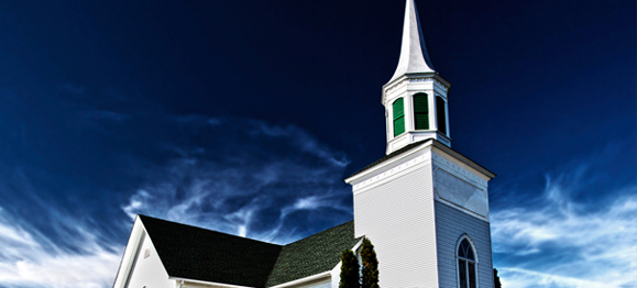 10 Characteristics of a Spirit-Led Church
