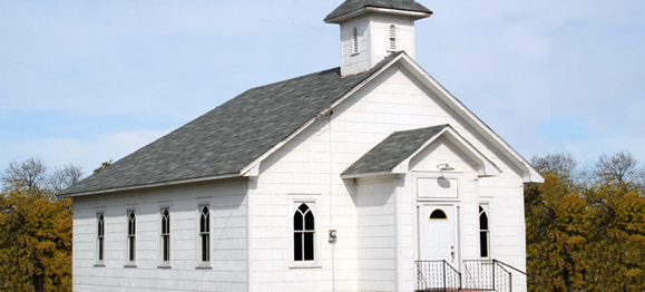 6 Ways a Church Grows Together