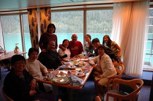 cruise-fellowship