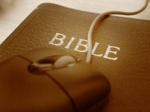 Spiritual Admonitions