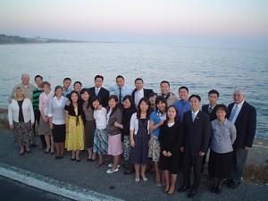 korean-students