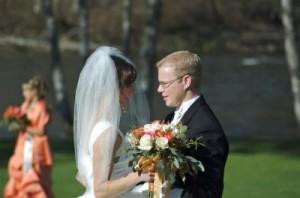 larrys-wedding