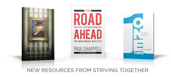 new-resources-from-Striving-Together-Publications