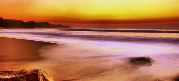 ocean-sunrise