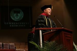 pastor-at-2007-wcbc-graduation