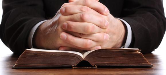 pastoral-leadership