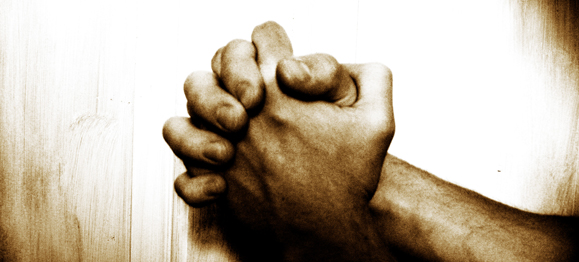 3 Helps to a Vibrant Prayer Life