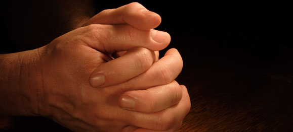 3 Hindrances to Prayer