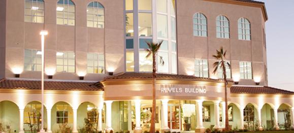 revels-building