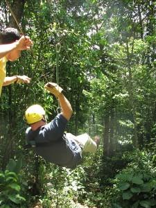 senior-trip-2007-zipline