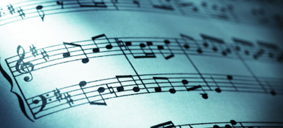 7 Biblical Purposes for Music