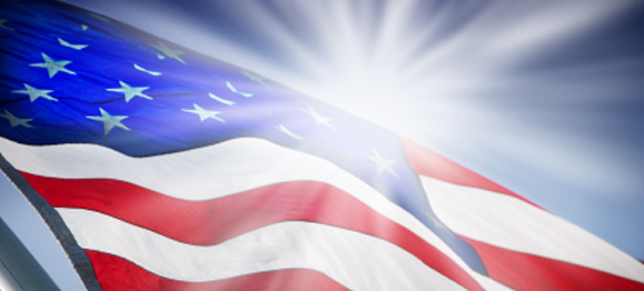 America Tomorrow