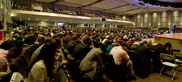 youth-conference-2015